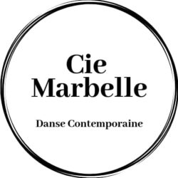 Cie Marbelle